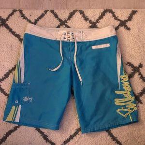 Billabong Boardshorts - Juniors